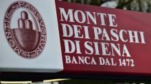 Mps: junior notes a Quaestio, deconsolidate le cartolarizzazioni