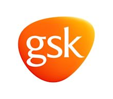 FDA Approves GSK's BLENREP (belantamab mafodotin-blmf) for the Treatment of Patients with Relapsed or Refractory Multiple Myeloma