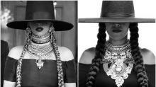 Michelle Obama se convierte en Beyoncé para felicitarla por su cumpleaños