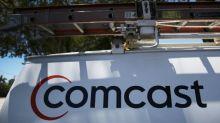 Comcast se retira de la puja por adquirir 21st Century Fox, allanando el camino a Disney