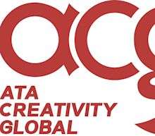ATA Creativity Global Announces Filing of Annual Report on Form 20-F for theYear Ended December 31, 2020