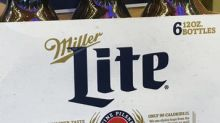 U.S. court rules partially in favour of Molson in ad row with Bud Light