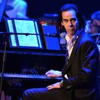 Nick Cave Says Cancel Culture 'Hampers the Creative Spirit of a Society'