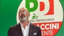 ##In Emilia R. verso vittoria Bonaccini, Calabria a Jole Santelli