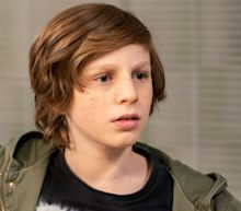 Neighbours teen Emmett Donaldson faces horror fall in dramatic new scenes