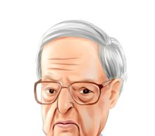 Patterson-UTI Energy, Inc. (PTEN): Are Hedge Funds Right About This Stock?