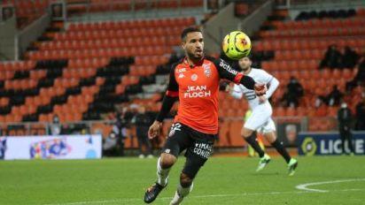 Foot - Transferts - Transferts: Sylvain Marveaux signe à Charlotte, aux Etats-Unis
