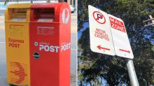 Confusing parking sign leaves Aussie motorists baffled