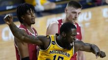 Michigan Basketball: Chaundee Brown Makes Departure Official
