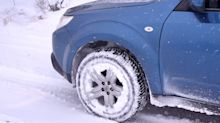 VOTE: Do you use winter tires?