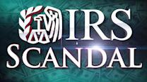 Lawsuit in IRS targeting scandal expands