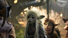 'The Dark Crystal: Age of Resistance' premiering on Netflix in August:?See the exclusive images