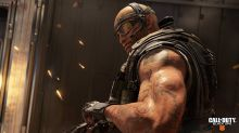 Activision Blizzard Gets High Marks For New 'Call Of Duty' Game