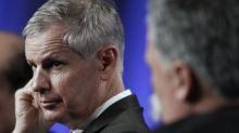 Billionaire Ergen Drops CEO Title to Focus on Dish Wireless