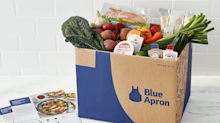 Blue Apron CEO on Q1 earnings and what's next for the company
