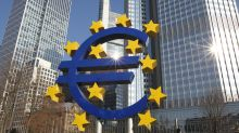 European markets tumble as growth fears increase