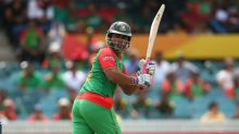 Tamim ton fires Tigers past Sri Lanka