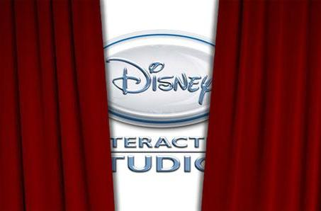Disney Interactive implements mass layoffs; status of Junction Point, Black Rock currently unknown