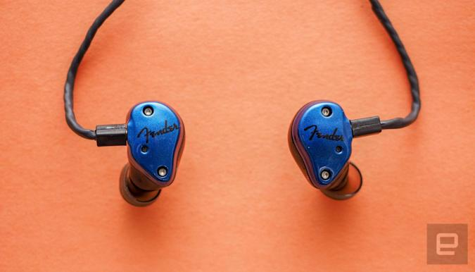 Hijacked headphones could be used to listen in on your life
