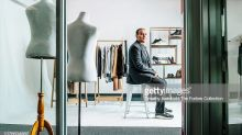 Poshmark CEO says 'business is growing rapidly'