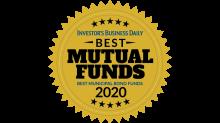 Best Mutual Funds Awards:  Best Municipal Bond Funds