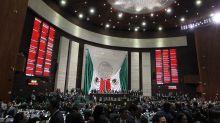 Un diputado federal mexicano, el primer legislador que muere por COVID-19