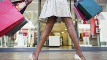 Closing of retail space to hit record highs this year
