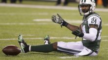 Darrelle Revis reportedly involved in fight in Pittsburgh, charged with multiple felonies