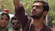 'If You are Watching This Video, I Have Been Arrested': Activists Share Umar Khalid's Pre-recorded Message