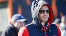 Matt Klentak not the only Phillies employee facing job loss