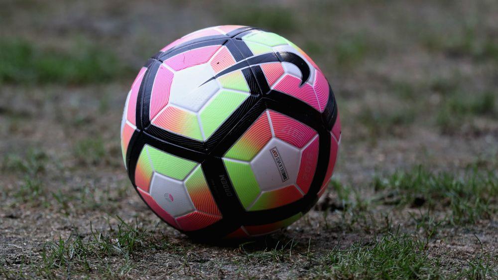 VIDEO: Adnan scores David Luiz-esque free kick for Al-Hidd