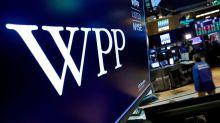 WPP board distances itself from Sorrell amid shareholder rebellion