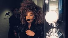 Janet Jackson, 52, reveals new look and fans are loving it
