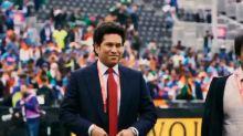 England vs West Indies: Sachin Tendulkar Impressed With How Jason Holder Used Roston Chase