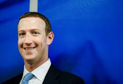 The Oversight Board wants Facebook to explain its controversial rules for VIPs