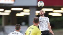 City keen for Roar test in A-League