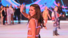 "Sarah Lombardis ""Dancing on Ice""-Aus jetzt offiziell bestätigt"