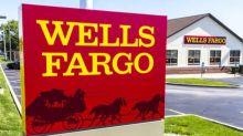 Wells Fargo Unlikely to Reward New Shareholders