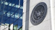 SEC to Review Guggenheim's Bob Diamond-Linked Investments