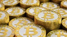 Is Bitcoin a Good Investment at Today's High Price?