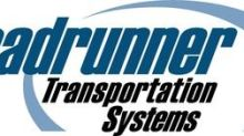 Roadrunner Announces Divestitures and Completion of Strategic Transformation into Standalone National LTL Carrier