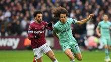 West Ham vs Arsenal live stream: How to watch London derby online and on TV tonight