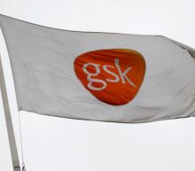 U.S. FDA approves GlaxoSmithKline's blood cancer drug