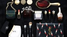11 Luxury Beauty Gifts to Give