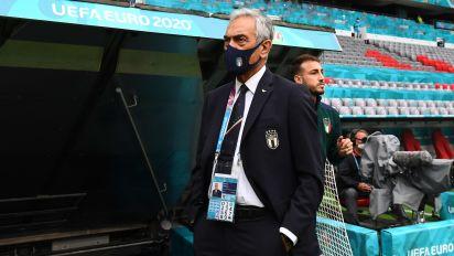 Stadi riaperti, nuova idea della FIGC: il punto della situazione