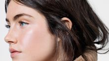 The 10 Best Products for Luminous Skin This Winter