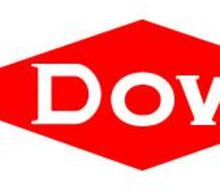 Dow to participate in Citi 2020 Global Basic Materials Virtual Conference