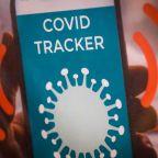 Safe ways to resume travel during coronavirus