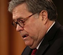 Barr says Mueller did not uncover evidence Trump obstructed Russia probe