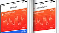 Apple May Release iWatch This Autumn that Will Track Fitness Data